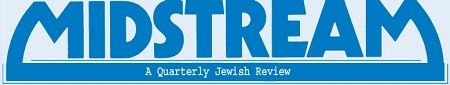 Midstream | Judaism
